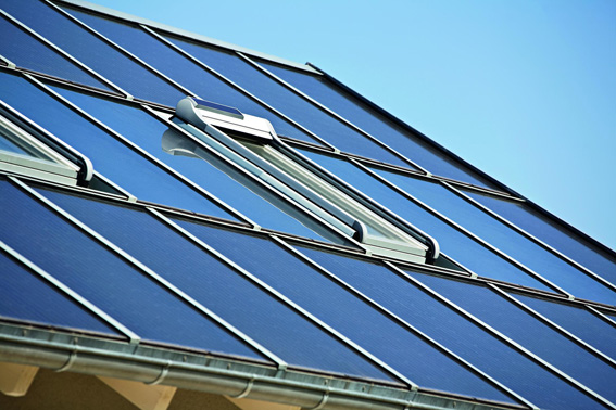 Gerechtigkeitsdilemma: Solar-Förderprogramme speziell für Hausbesitzer sorgen für Unmut bei Mietern